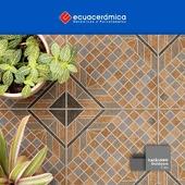 ¡Qué esperas! conoce el nuevo CATÁLOGO Outdoors Tiles de @ecuaceramica Dale un acabado de lujo a los exteriores de tu hogar con Cerámica Giralda.   #ecuaceramica #febrero2021 #estilo #diseñointerior #ambientesmodernos #ceramica #porcelanato #ecuador #casamoderna