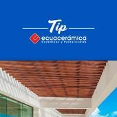 Aquí nuestro 📍 Tip Ecuacerámica #2 Elige tonos claros para crear ambientes relajados, frescos y luminosos ☀️.   #ecuaceramica #febrero2021 #estilo #diseñointerior #ambientesmodernos #ceramica #porcelanato #ecuador #casamoderna