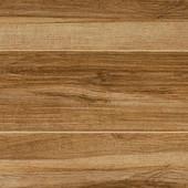 Espacios naturales- Colección 2021 Desliza la imagen y conoce Porcelanato Rectificado AVEIRO, dale a tus espacios un toque natural, su nuevo formato 20x120 te permiten crear espacios elegantes. Disponible en color: Ciprés o Nogal  Encuéntranos en @Kerámikosec o en nuestros distribuidores autorizados a nivel nacional.  #ecuaceramica #ceramica #porcelanato #ceramicapiso #diseño #hogar #decoracion #design #home #design #arquitetura #interiordesign