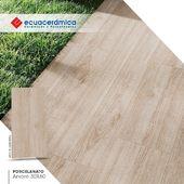 Los pisos con estética maderada  resaltan la calidez de tu hogar. Tu hogar es tendencia #2021, con Porcelanato Arvore tus espacios se convierten en ambientes únicos y modernos.