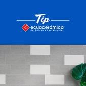 📍 Tip Ecuacerámica N#1 La decoración interior con tonos grises es ¡PERFECTA! 👍 El color gris es ideal para reinventar ambientes únicos y elegantes, desliza la imagen para conocer las diferentes intensidades de grise y elige tu favorito para tu hogar. 🏡  #ecuaceramica #febrero2021 #estilo #diseñointerior #ambientesmodernos #ceramica #porcelanato #ecuador #casamoderna