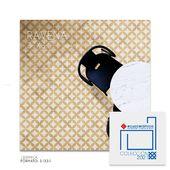 ¡Este producto debe estar en tu hogar! Enamórate del NUEVO PRODUCTO Cerámica Ravena. Sus figuras geométricas crean ambientes sobrios y elegantes. Tu hogar es tendencia con #Ecuacerámica  Encuéntranos en @Kerámikos o en nuestros distribuidores autorizados a nivel nacional.  #coleccion2021 #diseño #tendenciahogar #Pisoparacasa #ceramica #diseño2021 #diseñocasa #estilohogar #decoracion #porcelanato