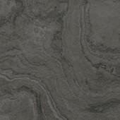 """Espacios modernos de reflejos. Embellece tus espacios con la elegante belleza del mármol Porcelanato Rectificado Botticino 60x60.  Elige tu favorito: Negro brillante: Denota elegancia y distinción o Beige brillante: Crea una armonía sobria. Encuéntranos en @keramikos_ec o en nuestros distribuidores autorizados a nivel nacional.  """"#ecuaceramica #ceramica #porcelanato #ceramicapiso #diseño #hogar #decoracion #design #home #design #arquitetura #interiordesign"""""""