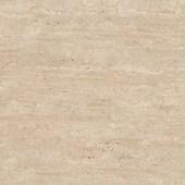 Colección 2021 - Ambiente casual y relajado. Porcelanato Rectificado RINO su nuevo formato 60X120,  emita belleza inigualable del travertino, sin duda alguna tu mejor opción de modernidad.  Encuéntralo en color Grey y Beige. Se adhiere fácilmente en pisos o muros. Encuéntranos en @Kerámikosec o en nuestros distribuidores autorizados a nivel nacional.  #ecuaceramica #ceramica #porcelanato #ceramicapiso #diseño #hogar #decoracion #design #home #design #arquitetura #interiordesign